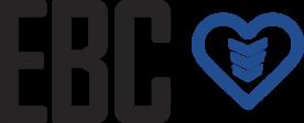 EBC Black Text 1