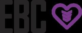 EBC Black Text 2
