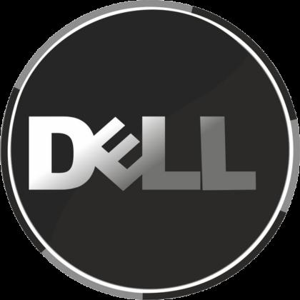 kisspng dell technical support computer icons dell logo 5b4bb43e8e7da1.5154768215316879985837